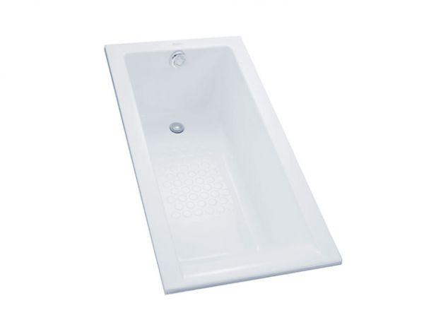 Toto Bathroom -Toto Bathtub