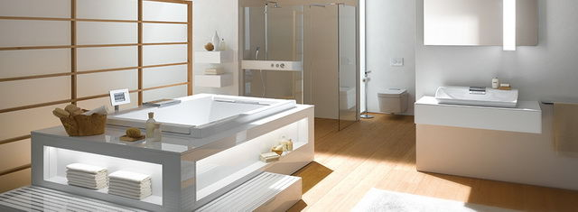 Why Toto Toilets Are A Great Choice For Your Home? Top 3 Reasons